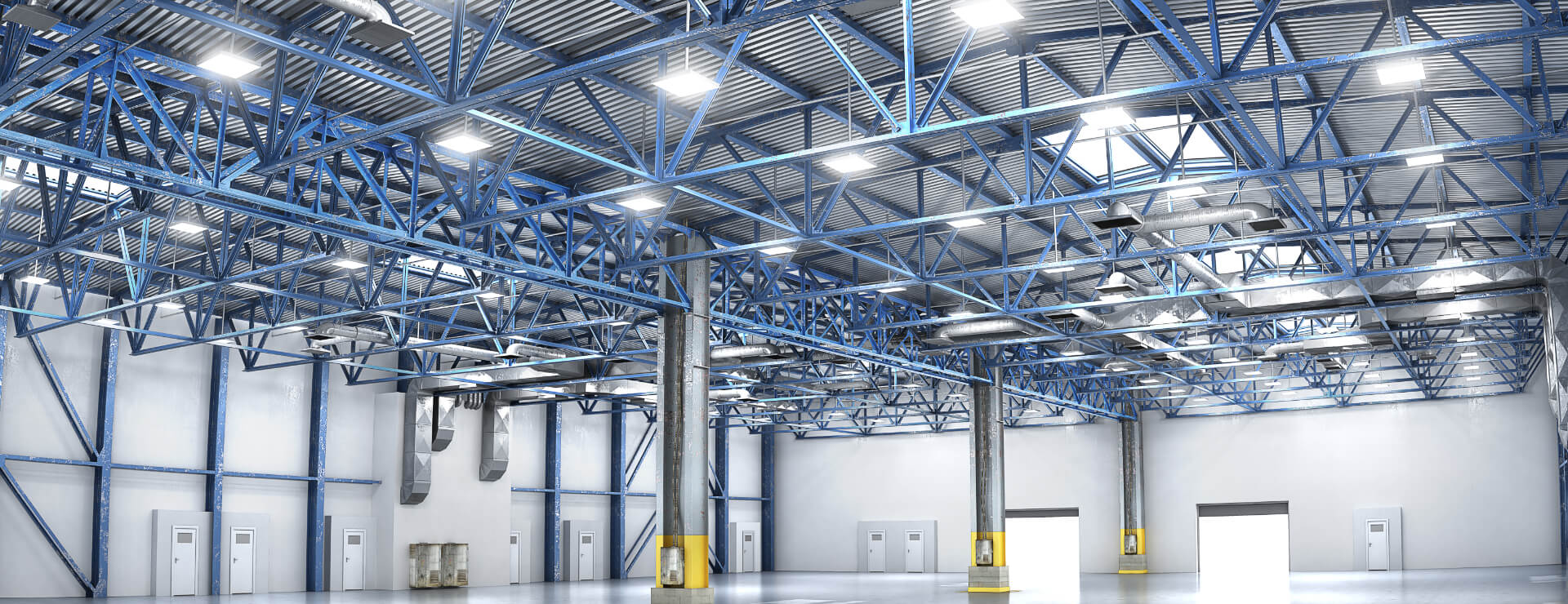 LED-Hallenbeleuchtung-store-and-more-Highbay